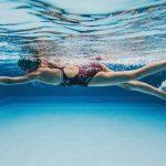Yüzme kursu seçerken nelere dikkat etmeliyiz?