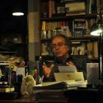 """""""Türkiye'de kitap yayıncılığı konusunda bir standart yok"""""""